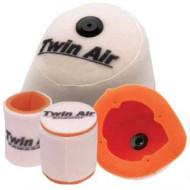 TWIN AIR STANDARD AIR FILTER 158430