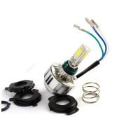RACETECH LED Bulb Kit 32W / 6000K for original headlight 30600001