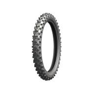 MICHELIN ENDURO MEDIUM 90 / 90-21 M / C 54R TT tire 572537009