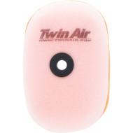 TWIN AIR AIR FLTR HON CRF 450X L 150226