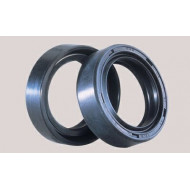 TECNIUM Oil Seals w/out Dust Cover 46x58.1x9.5/11.5mm 640062