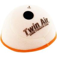 TWIN AIR STANDARD AIR FILTER 158033