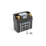 S3 Lithium Ion Battery BATT-01