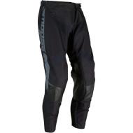 MOOSE RACING SOFT-GOODS M1 Pants - Black (28-42) 2901-9170