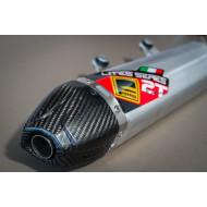 SILENCER FRESCO KTM EXC 250/300 (2020)