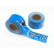 Track Tape 200m ZETA Blue DF29-7041 4547836198922