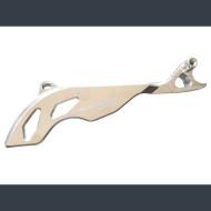 P-TECH Clutch slave cylinder protection KTM/Husqvarna SPK010