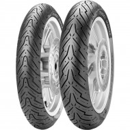 PIRELLI TIRE ANGEL SCOOTER FRONT 110/90-12 64P TL 2769600