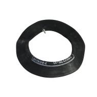 """DUNLOP MX INNER TUBE 17"""" VALVE TR4 NHS 710082"""