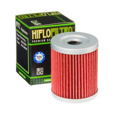 HIFLOFILTRO OIL FILTER REPLACEABLE ELEMENT PAPER HF972