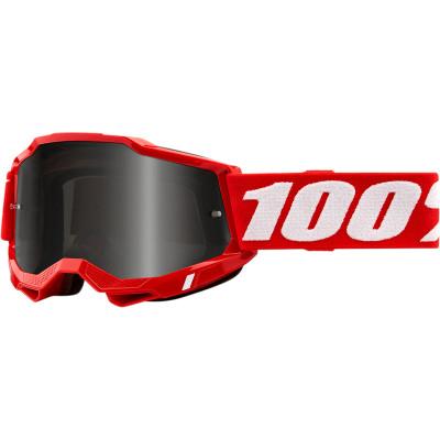 100% Accuri 2 Sand Goggles 50222-102-03