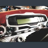 P-TECH Speedo protector KTM EXC-F XC-F 2015-2022 SP005